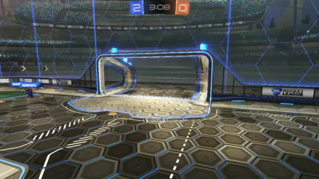 Watch alley oop GIF on Gfycat. Discover more RocketLeague, rocket league GIFs on Gfycat