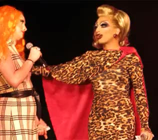 Watch this GIF on Gfycat. Discover more 100 notes, 1k, 500 notes, bianca del rio, drag race, gifset, jinkx monsoon, mine, rpdr, rpdr 5, rpdr 6 GIFs on Gfycat
