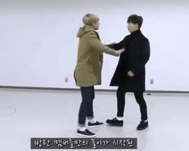 Kpop fan phản ứng sao trước màn kết hợp lịch sử giữa G-Dragon và IU?
