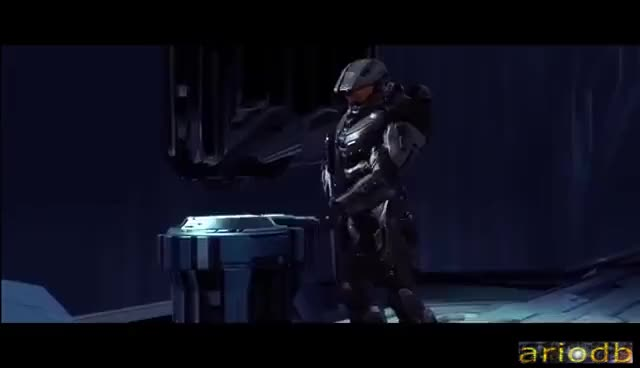 Watch this trending GIF on Gfycat. Discover more cortana GIFs on Gfycat