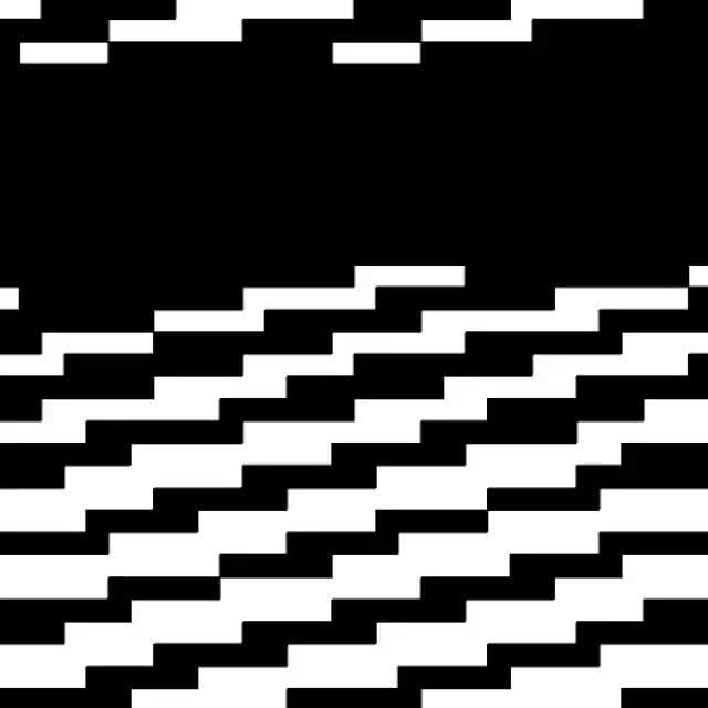 Watch and share GridGen-grid GIFs by josephmwells on Gfycat