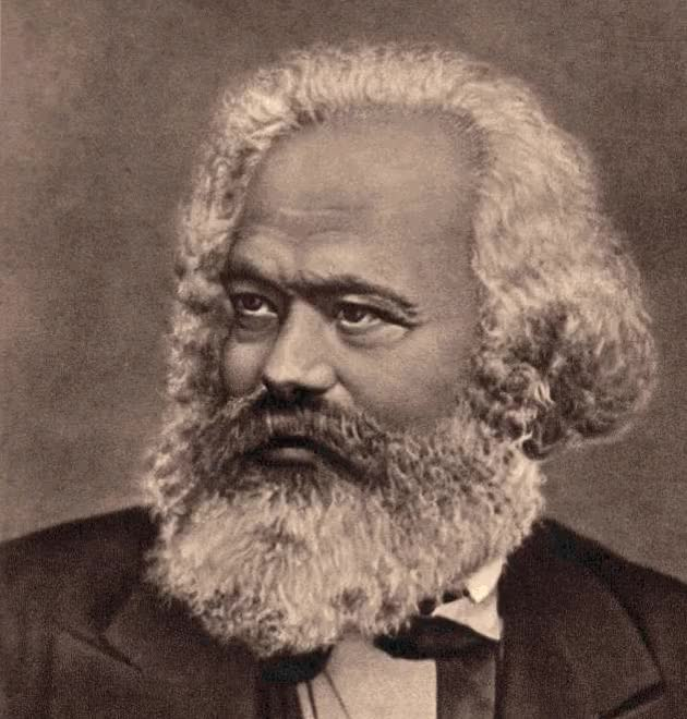 Watch and share Marx GIFs on Gfycat