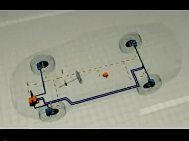 Watch ESP - Electronic Stability Program GIF on Gfycat. Discover more related GIFs on Gfycat