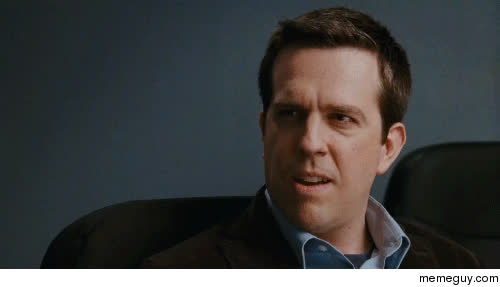 ed helms, Most of reddits reaction when an argument breaks out GIFs