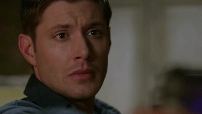 Watch Pretty GIF on Gfycat. Discover more jensen ackles GIFs on Gfycat