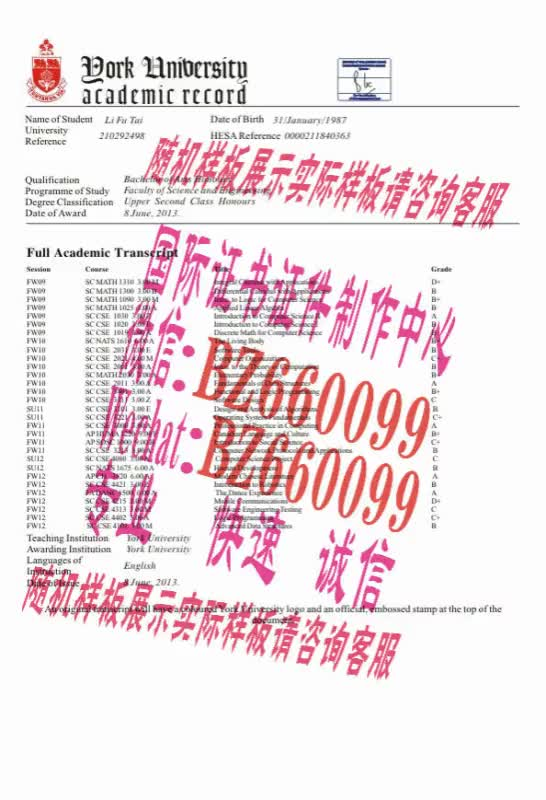 Watch and share 哪里能办美国护照[咨询微信:BZ660099]办理世界各国证书证件 GIFs on Gfycat