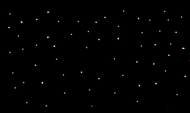 Watch and share Asteroid 2 GIFs on Gfycat