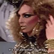 Watch RuPaul's Drag Race GIF on Gfycat. Discover more 1k, RuPaul's Drag Race, alyssa edwards, drag queen, drag race, my post, rpdr, rpdr 5, rpdr season 5, rpdr5, rupauls drag race GIFs on Gfycat