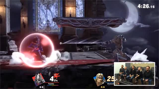 Watch and share Smash Bros Ultimate GIFs and Gaming GIFs by Divination on Gfycat