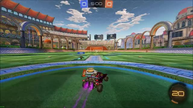 Watch Now that's a proper way to start a game! (reddit) GIF by Musty (@amustycow) on Gfycat. Discover more Musty, Musty Rocket League, RL, Reddit, Rocket League, RocketLeague, amustycow, amustycow Reddit GIFs on Gfycat