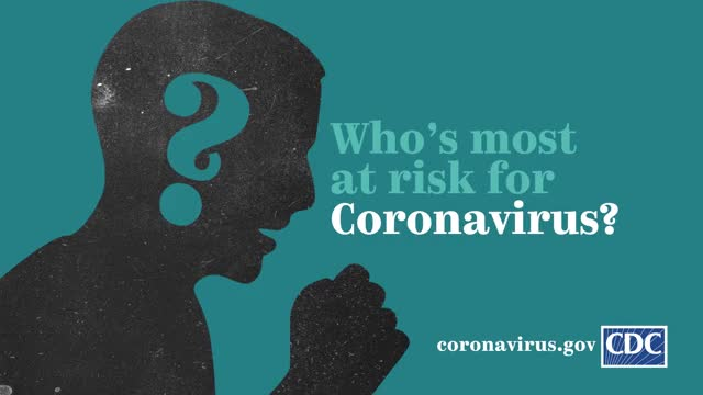 Watch and share Coronavirus GIFs and Covid 19 GIFs by Gfycat on Gfycat