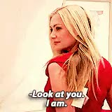 Watch and share Portia De Rossi GIFs and Lindsay Bluth GIFs on Gfycat