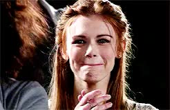 Watch legendary GIF on Gfycat. Discover more holland roden, lydia martin, not my gifs, teen wolf, tw, twolf GIFs on Gfycat