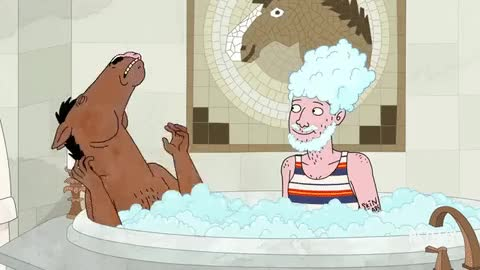 Watch this trending GIF by Reaction GIFs (@sypher0115) on Gfycat. Discover more BojackHorseman, cartoon, netflix GIFs on Gfycat
