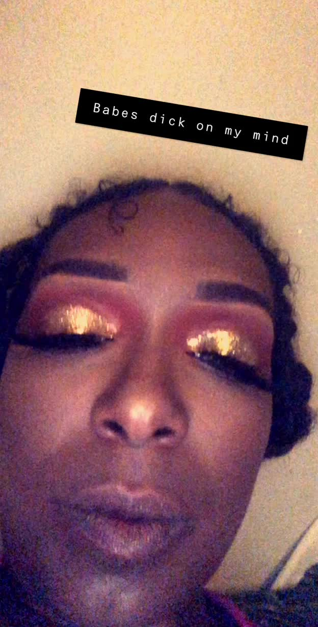 Watch and share Instagram GIFs and Carnival GIFs by Sheprosper  on Gfycat