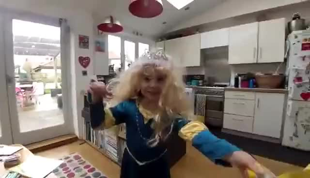 Watch and share Dancing GIFs on Gfycat