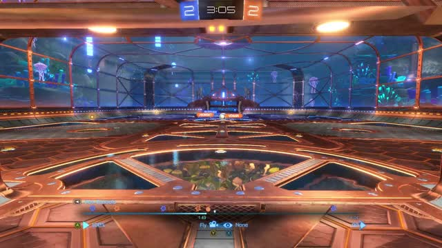 Watch and share Rocket League GIFs and Calculated GIFs by venari on Gfycat