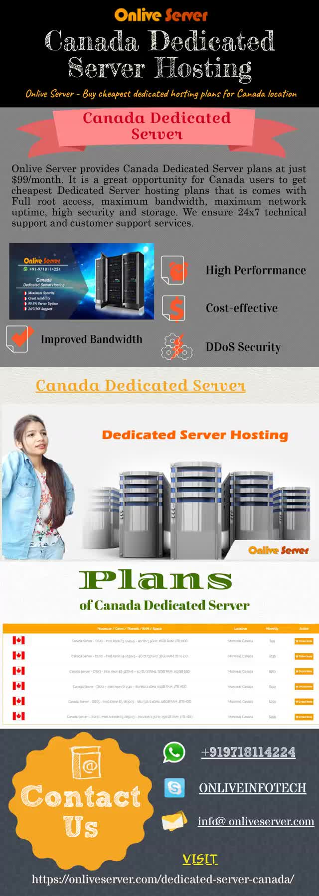 Watch and share Canada Dedicated Server Hosting GIFs on Gfycat