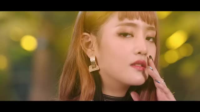 Watch [MV] (G)I-DLE ((여자)아이들) _ LATATA GIF by @hardstuck on Gfycat. Discover more related GIFs on Gfycat