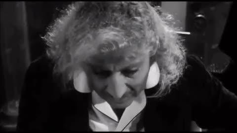 Watch and share Gene Wilder GIFs on Gfycat