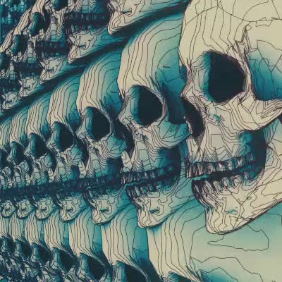 Watch and share Animated Gif GIFs and Psychedelia GIFs on Gfycat