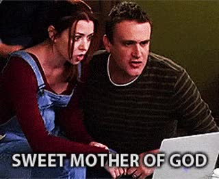 Watch and share Jason Segel GIFs on Gfycat
