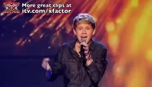 Watch and share One Direction GIFs and Viva La Vida GIFs on Gfycat
