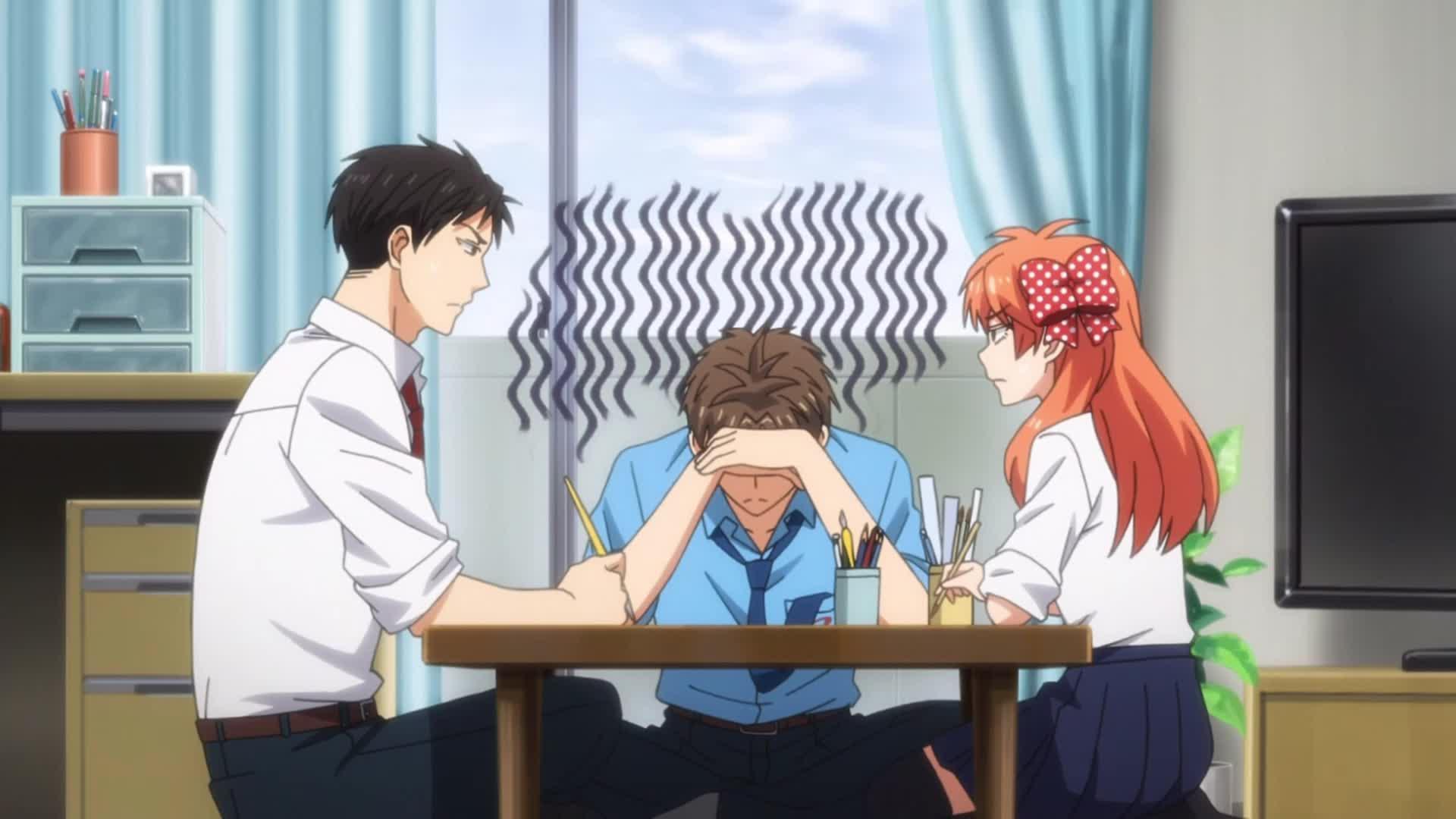 r/animemes GIFs