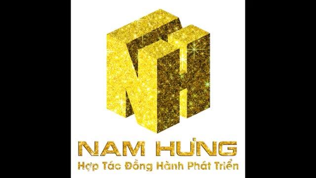 Watch and share Lê Trung Kiên GIFs by Lê Trung Kiên on Gfycat