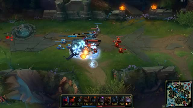 Watch and share Best Poppy Na GIFs on Gfycat