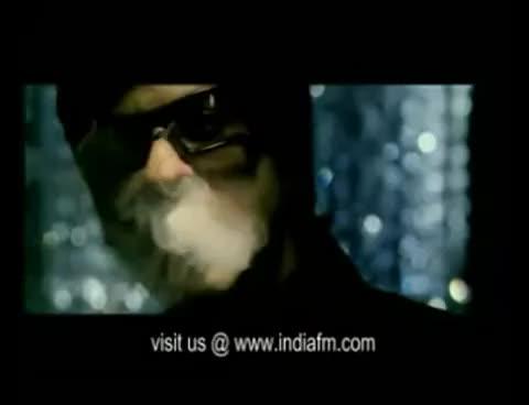 Watch and share Gfg GIFs on Gfycat