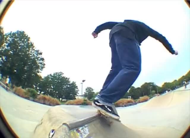 Watch this trending GIF on Gfycat. Discover more brighton, level, numanuma, skate, skateboarding GIFs on Gfycat