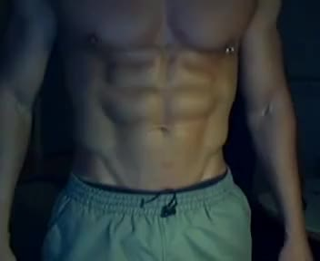 Watch and share Abs GIFs on Gfycat
