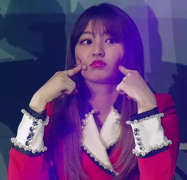 Watch and share Next Page GIFs and Jihyo GIFs by Hyosung on Gfycat