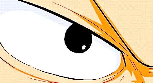 Watch and share Monkey D Luffy GIFs and Roronoa Zoro GIFs on Gfycat