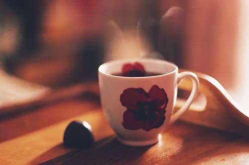 coffee, xitenik, Coffee GIFs