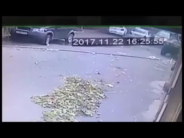 Watch and share Terrorist GIFs and Georgia GIFs on Gfycat