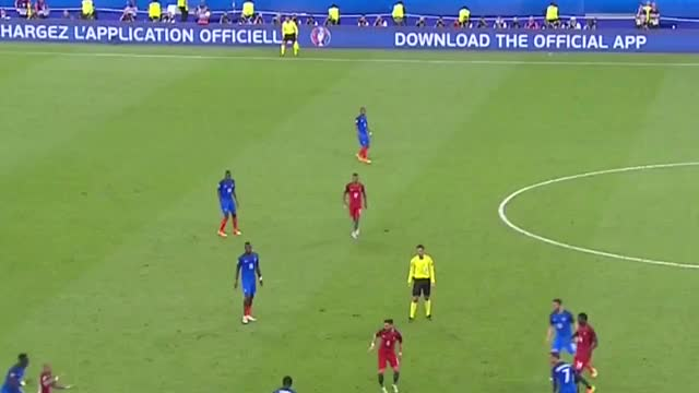 Watch and share Portugal GIFs and France GIFs by tobee8 on Gfycat