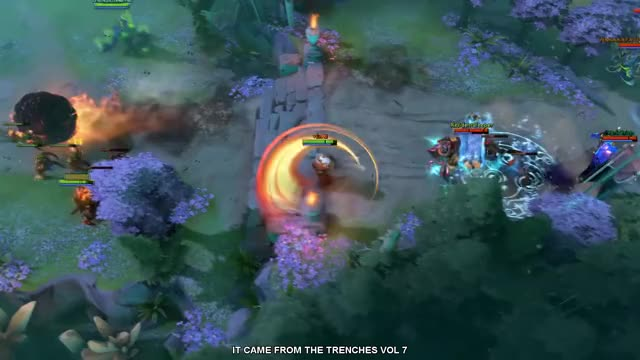 Watch and share Dota2 Plays GIFs and Dota Fail GIFs by thegarethwoods on Gfycat