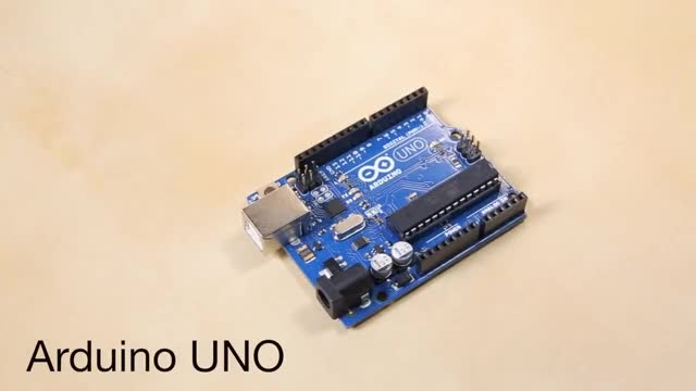 Watch and share SparkFun Arduino Comparison Guide GIFs on Gfycat