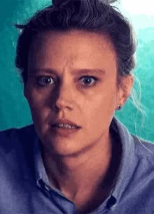 Watch and share Kate Mckinnon GIFs and Celebs GIFs on Gfycat