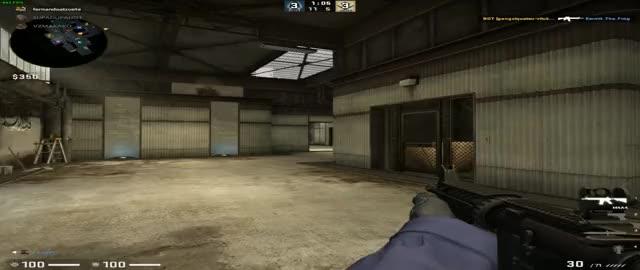 Watch and share Spray Bom E Perfeitinha GIFs on Gfycat