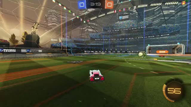 Watch and share Ceiling Rlrs GIFs by thomaslv on Gfycat
