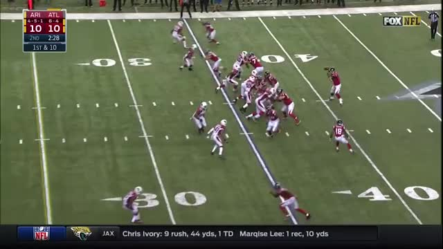 Watch and share Football GIFs and Offense GIFs by Zev Rosenbaum on Gfycat