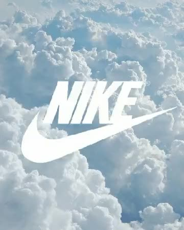 Watch and share Nike Sportswear GIFs and Nike Clothes GIFs on Gfycat