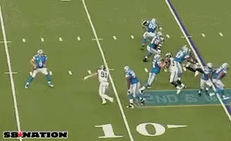 Watch and share Detroit Lions GIFs on Gfycat