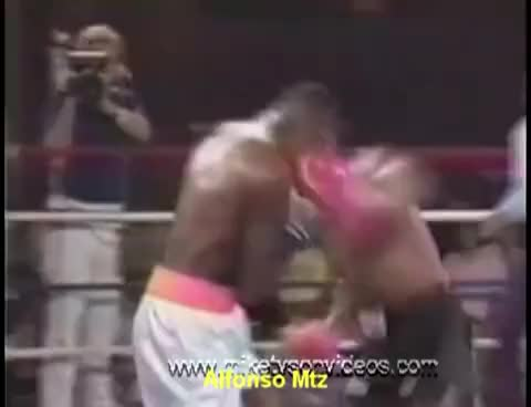 Watch Mike Tyson GIF on Gfycat. Discover more mike, tyson GIFs on Gfycat