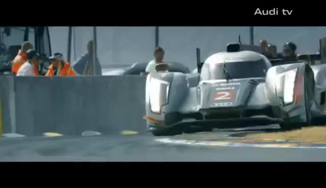 Audi, Audi1 GIFs