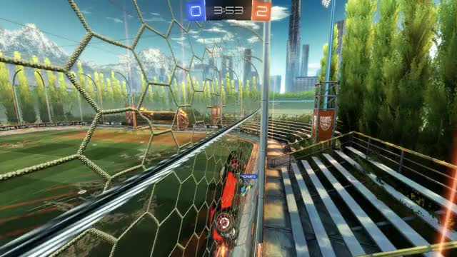 Watch and share Rocket League GIFs and Calculated GIFs by loadedbinkie on Gfycat