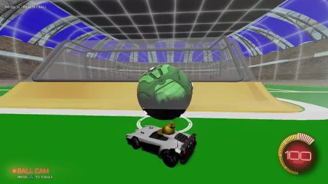 Watch and share Stadium GIFs on Gfycat